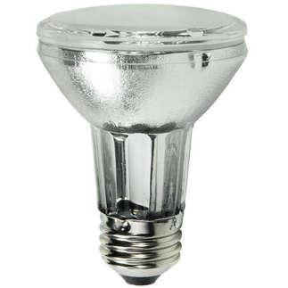GE 42069 - 39W Metal Halide Bulb - CMH39UPAR20/SP10