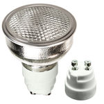 GE 71489 | 39W Metal Halide Bulb | CMH35MR16/930/FL