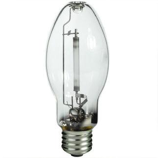 GE 11339 - LU70 - HPS - 70 Watt