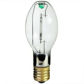 GE 44243 - LU150 - HPS - 150 Watt - Lucalox