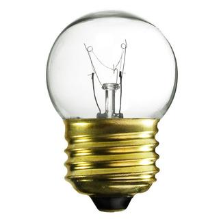 S11 Bulb