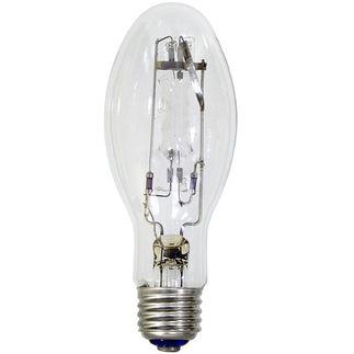 EYE 71470 - 100W Metal Halide Bulb - H100/PS