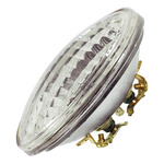 8 Watt - 7613-1 - PAR36 - 6 Volt - Incandescent Light Bulb - 8PAR36/6V PAR36 Flood Light