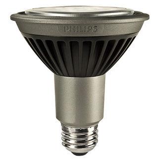 11 Watt - LED - PAR30L - Long Neck - 2700K Warm White
