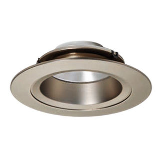LED Downlight Trim
