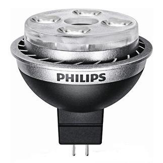 Philips EnduraLED 40876-5 - 7W LED MR16