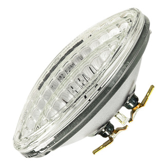 60 Watt - 4350 - PAR36 - 36 Volt - Incandescent - 60PAR36/36V PAR36 Flood Light