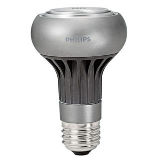 Philips EnduraLED 408203 - 6W LED PAR20 Bulb