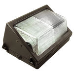 100 Watt Metal Halide Wall Pack
