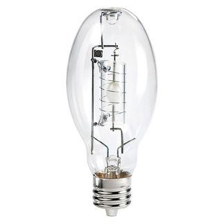 330 Watt - ED28 - CDM AllStart - Metal Halide - Protected Arc Tube - 3900K - Mogul Base (EX39) - Philips Lighting 411058
