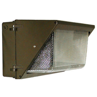 250 Watt - Metal Halide Wall Pack