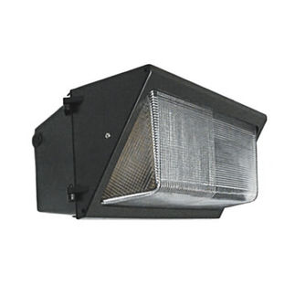 320 Watt - Metal Halide Wall Pack