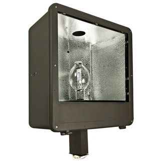 1000 Watt - Metal Halide Flood Light