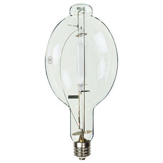 1000 Watt - BT56 - Metal Halide