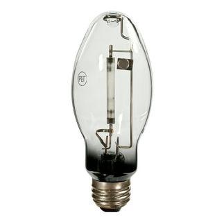 PLT 991393 - LU150 - HPS - 150 Watt - High Pressure Sodium - Medium Base - ANSI S55 - LU150/ED17