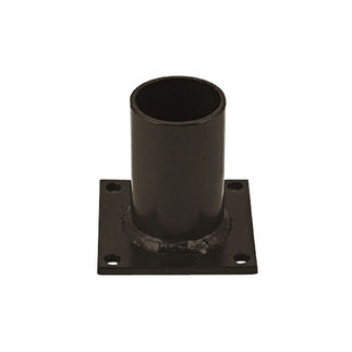 Wall Mount Tenon Bracket - PLT 27496