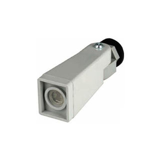 Swivel Control Photo Cell - 110-130V - 120VAC - PLT 27873