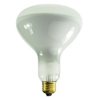 500w r40 incandescent reflector 120v plt 107900 - Swimming pool light bulbs halogen ...