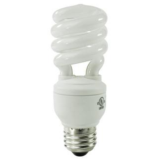 SYLVANIA 29409 - 13 Watt - CFL - 2700K