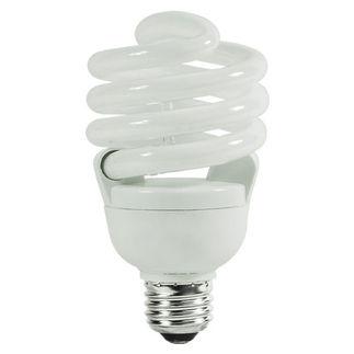 SYLVANIA 29695 - 30 Watt - CFL - 3000K
