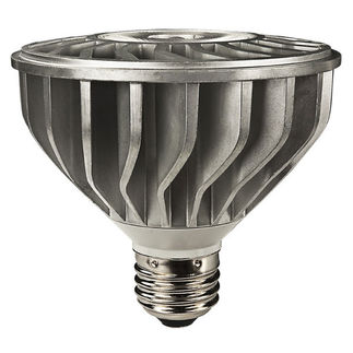 14.3 Watt - LED - PAR30 - Short Neck - 3000K Warm White