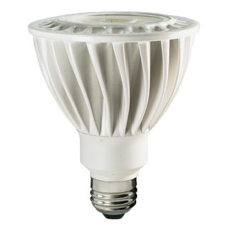 14 Watt - LED - PAR30 - 3000K Warm White - Flood - 1400 Candlepower