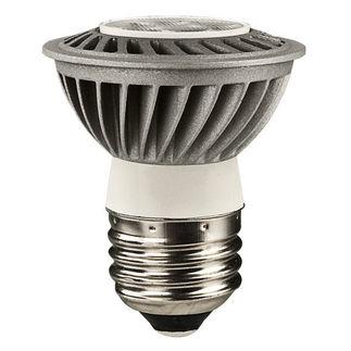 6 Watt - LED - PAR16 - 2700K Warm White - Narrow Flood