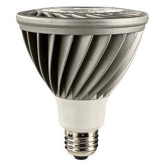 18 Watt - LED - PAR30L Hi-Output - Long Neck - 3000K