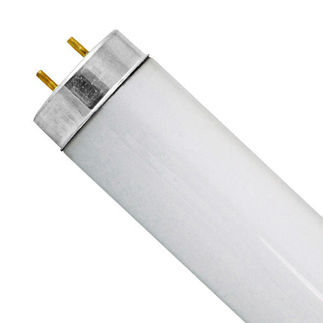 F25T12 T12 Linear Fluorescent Tube Appliance Bulb