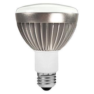 11 Watt - LED - R30 - 2700K Warm White - Dimmable