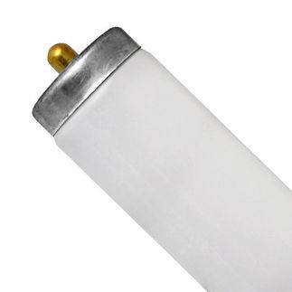 sylvania 29505 60w fluorescent t12 bulbs. Black Bedroom Furniture Sets. Home Design Ideas