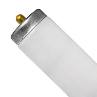 F96T12 T12 Linear Fluorescent Tube
