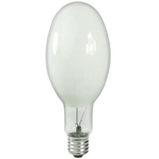Philips 415208 - 400 Watt - ED37 - Metal Halide