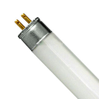 F39T5 T5 Linear Fluorescent Tube Mini Bi-Pin Base