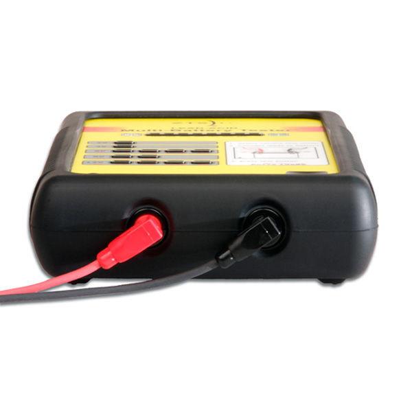 Multi Battery Tester : Zts mbt la multi battery tester
