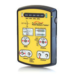 Shop for ZTS MINI-MBT Mini Multi-Battery Tester