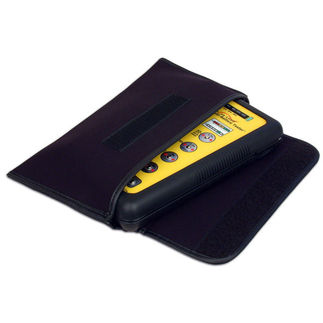 Shoip for Soft Case for ZTA MBT-1 Battery Tester