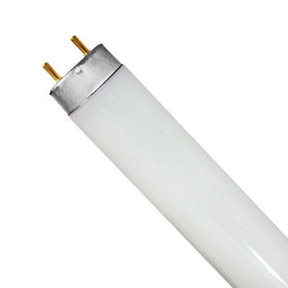 F40T8 T8 Linear Fluorescent Tube