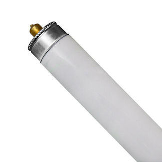 F72T8 T8 Linear Fluorescent Tube