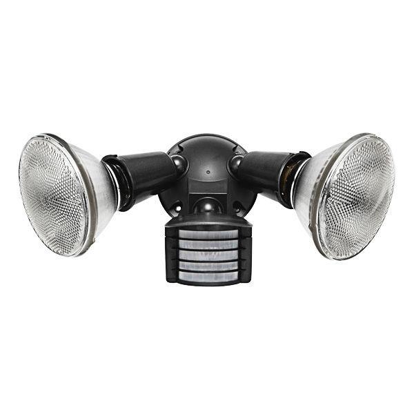 rab lu300 motion sensing security light. Black Bedroom Furniture Sets. Home Design Ideas