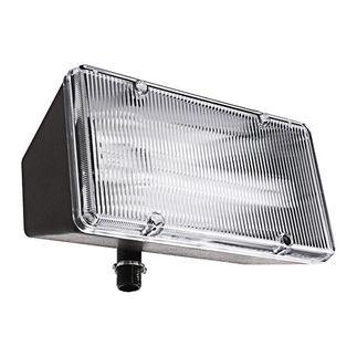 RAB PLF26 - 26 Watt - CFL - Landscape Lighting - Flood Light Fixture - 120 Volt