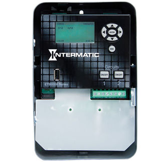 Shop for Intermatic ET90115C Time Switch