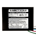 Hatch MC100-1-J-UNNU-HB Metal Halide Ballast