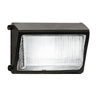 RAB WP2H150PSQ - 150 Watt - Pulse Start - Metal Halide - Wall Pack - 120/208/240/277 Volt