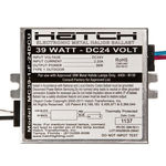 Hatch MC39-1-F-24DCU Metal Halide Ballast