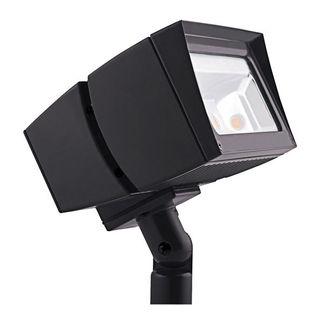 RAB FFLED39 - 39 Watt - LED - Landscape Lighting - Flood Light Fixture - 120/208/240/277 Volt