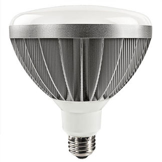 14 Watt - LED - R40 - 2700K Warm White - 800 Lumens - Dimmable - Kobi Warm 85 R40