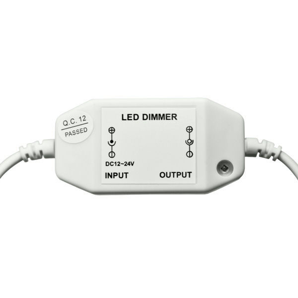 12v dc inline onoff switch for led strip lights