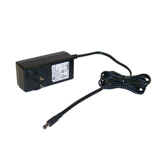 24 Watt  - Direct Plug-In LED Driver for 24 Volt LED Tape Light
