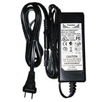 60 Watt - 24 Volt - Desktop LED Driver for 24 Volt LED Tape Light